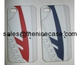Water Transfer PC cell phone covers