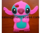 OEM/ODM Order for Silicone Cell Phone Cases, Cat