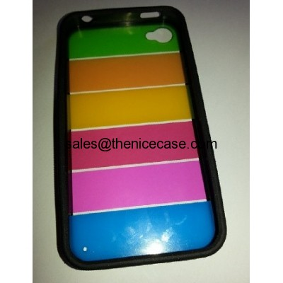 TPU & PC cases, Customized cell phone cases